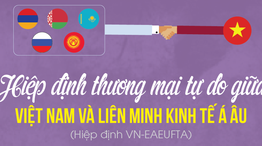 Doanh nghiệp Việt
